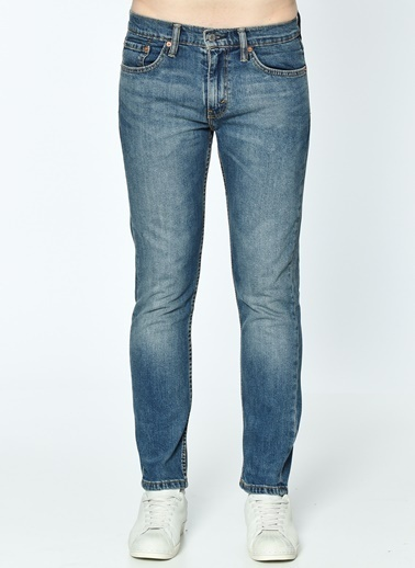 Jean Pantolon | 511 - Slim Fit-Levi's®